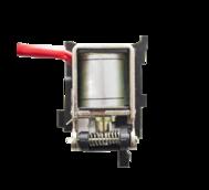 Независимый расцепитель SR2K-4 к Е2К-4S (320-400 А)