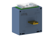 Трансформатор тока опорный ТТ-A 250/5 0,5 ASTER