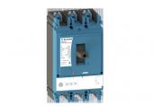 Силовой автоматический выключатель с регулируемым расцепителем E2KR-6P 630ER 3P 45кА ELVERT