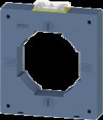 Трансформатор тока шинный ТТ-В120 2000/5 0,2 ASTER