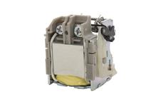 Расцепитель минимального напряжения SU2KR-3 к E2KR-1S/2S/3P (40-250 A)