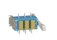 Выключатель-разъединитель SD60-21R 630А ELVERT