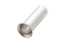 Наконечник штыревой втулочный сечение 25 кв.мм длина 16мм (1пакет/50шт)