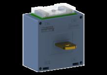 Трансформатор тока опорный ТТ-A 500/5 0,5S ASTER