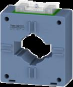 Трансформатор тока шинный ТТ-В60 800/5 0,2 ASTER