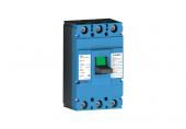 Силовой автоматический выключатель E2K-4S 400TMR 4P 36кА ELVERT