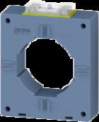 Трансформатор тока шинный ТТ-В80 1000/5 0,2 ASTER