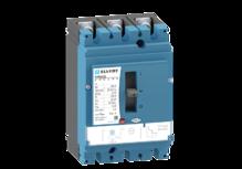 Силовой автоматический выключатель с регулировкой E2KR-1S 63TMR 3P 36кА ELVERT
