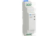 Импульсное реле для выключателей с подсветкой RP-E АС 230В