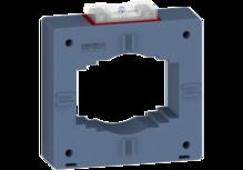 Трансформатор тока шинный ТТ-В 100 1500/5 0,5 ASTER