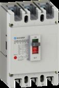 Силовой автоматический выключатель VA88-35 160TMR 3P 25кА серии Master