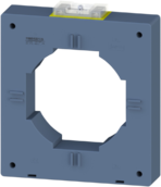 Трансформатор тока шинный ТТ-В120 2500/5 0,2 ASTER