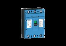 Силовой автоматический выключатель E2K-8N 800TMR 3P 50кА ELVERT