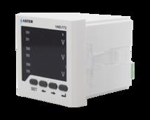 Вольтметр цифровой однофазный VMD-771