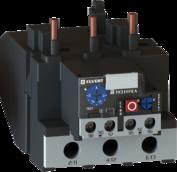 Реле тепловое TR3 63-80A