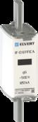 Плавкая вставка IF-0 63А ELVERT