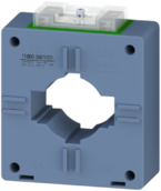 Трансформатор тока шинный ТТ-В60 750/5 0,2 ASTER