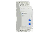 Регулятор температуры RD-Z -5°С - +40°С АС/DC 24-240В