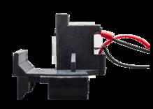 Дополнительный контакт BC2K-8 к Е2К-8N (800 А)