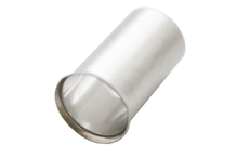 Наконечник штыревой втулочный сечение 50 кв.мм длина 20мм (1пакет/50шт)