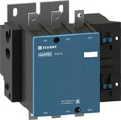 Силовой контактор eTC60 150A 230B НО ELVERT