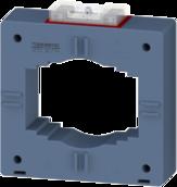 Трансформатор тока шинный ТТ-В100 2500/5 0,2 ASTER