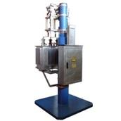 Столбовая трансформаторная подстанция 10 0,4 кВ