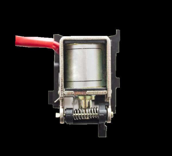 Независимый расцепитель SR2K-3 к Е2К-3В (125-250 А)