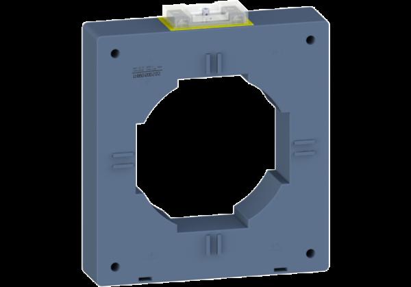 Трансформатор тока шинный ТТ-В 120 2500/5 0,5S ASTER