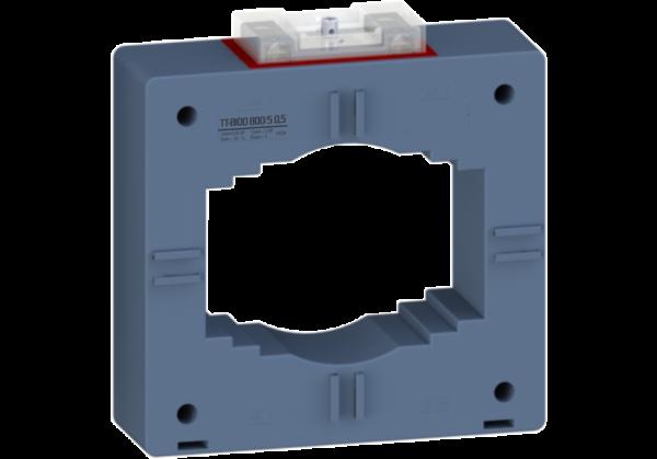 Трансформатор тока шинный ТТ-В 100 2500/5 0,5S ASTER