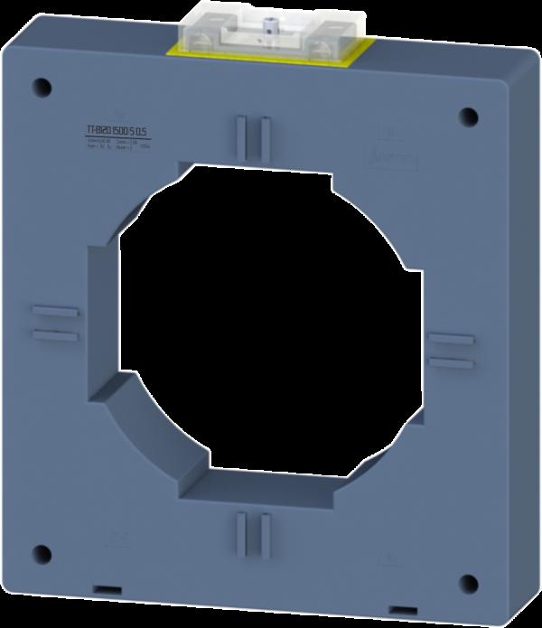 Трансформатор тока шинный ТТ-В120 5000/5 0,2 ASTER