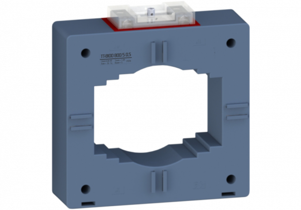 Трансформатор тока шинный ТТ-В 100 1000/5 0,5 ASTER