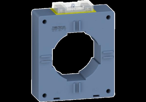 Трансформатор тока шинный ТТ-В 80 1500/5 0,5S ASTER