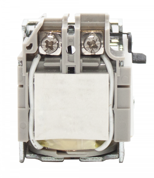Независимый расцепитель SR2K-13 к Е2К-13N (1000-1250 А)