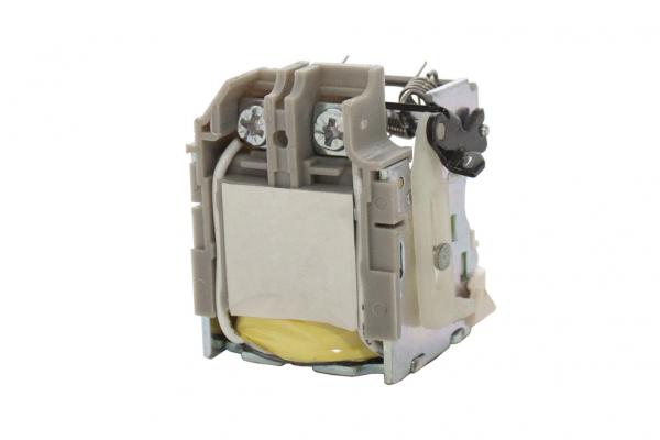 Расцепитель минимального напряжения SU2KR-6 к E2KR-4P/6P (315-630 А)