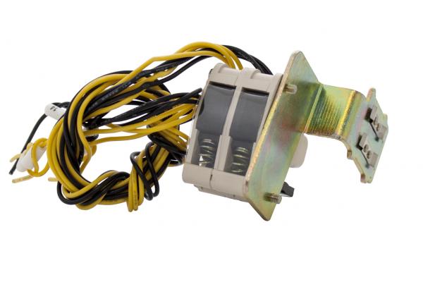 Дополнительный контакт двойной BC2K-13 к Е2К-13N (1000-1250 А)