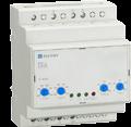 Автоматический переключатель фаз с приоритетной фазой L1 PF-L AC 400В