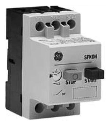 GENERAL ELECTRIC-SFK