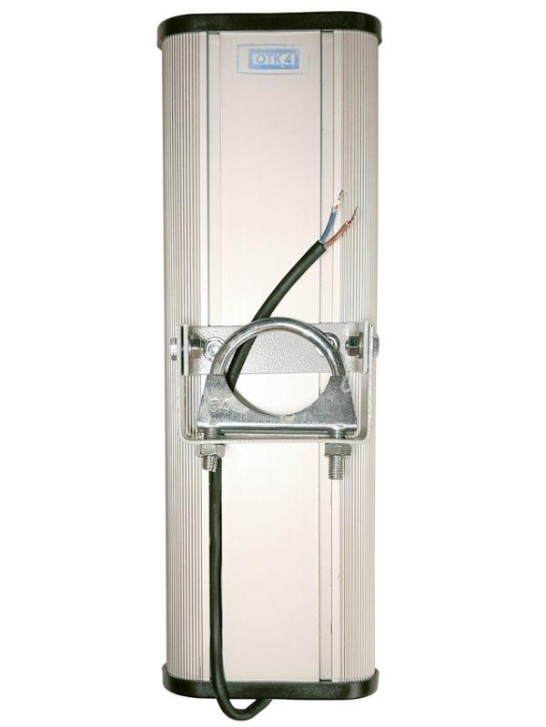 Светильник светодиодный V-MBRLED ПРОМ-С-060-3К У IP67