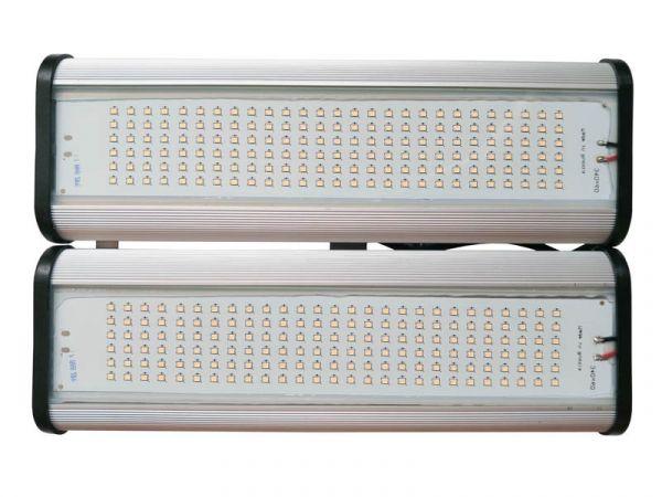 Светильник светодиодный V-MBRLED ПРОМ-С-130-3К У IP67