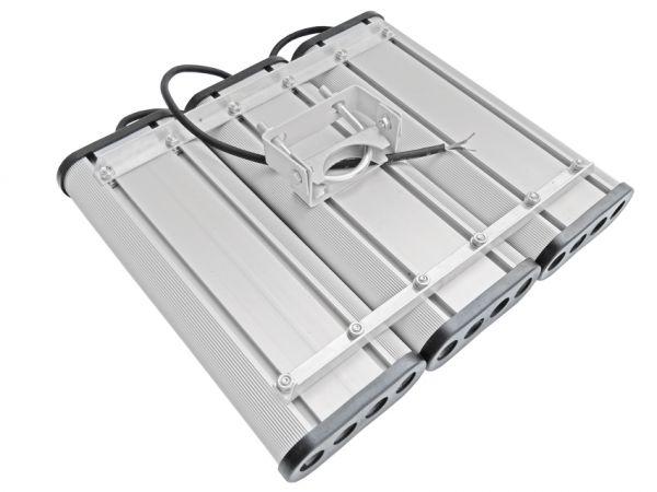 Светильник светодиодный V-MBRLED ПРОМ-С-150-3К У IP67