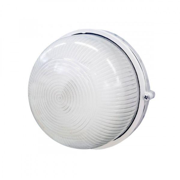 Светильник светодиодный V-MBRLED ЖКХ-08-3К IP54 КБР