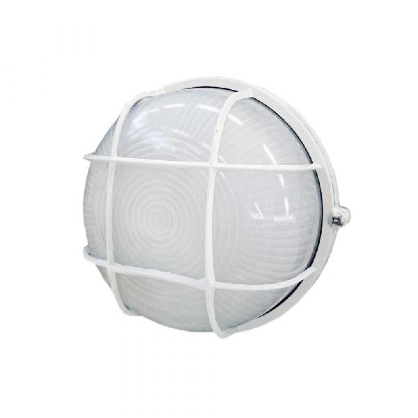 Светильник светодиодный V-MBRLED ЖКХ-08-3К IP54 КР